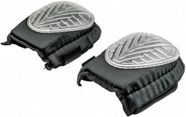 Rexxer RL-06-002 Knee Protector Set