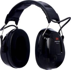 Austiņas 3M Peltor ProTac III Slim Impact Protective Ear Caps MT13H220A