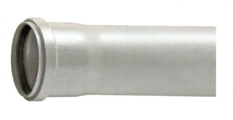 Труба диаметр - 40 длина - 0.25 м
