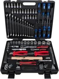 Набор инструментов KSTools 917.0797 Combinated Tool Set 97pcs
