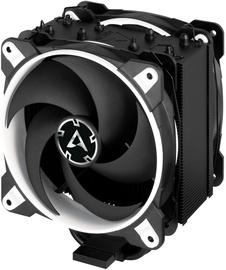 Воздушные бентилятор для процессора Arctic Freezer 34