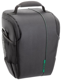 Rivacase 7440 SLR Case Black