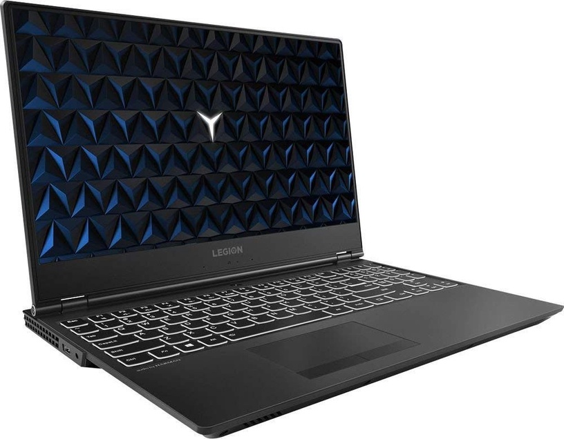 Lenovo Legion Y530-15 Full HD GTX Coffe Lake i5