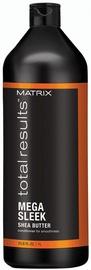 Matrix Total Results Mega Sleek 300ml Conditioner