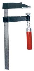 Mega Wood Clamp 300x120mm