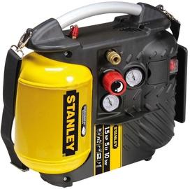 Kompresori Stanley 8215250STN596, 1100 W, 230 V