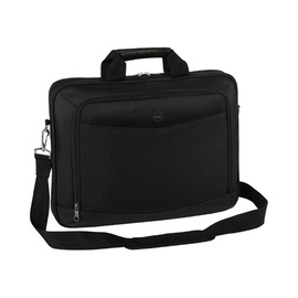 "DELL Professional Lite 16"" Business Case"