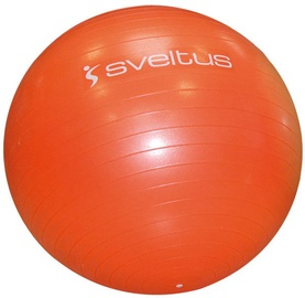 Sveltus Gym Ball 55cm Orange
