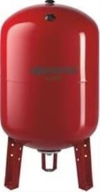 Aquasystem Expansion Vessel for Heating System Red 300L