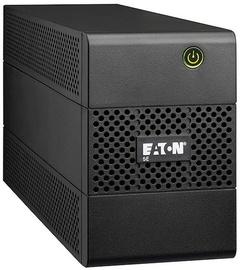 Eaton 5E650i