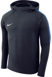 Nike Hoodie Dry Academy18 PO AH9608  451 Navy L