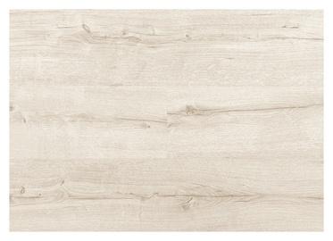Lamināts Kronopol, 1380 x 193 x 8 mm