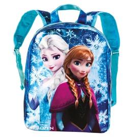 Coriex Frozen Backpack D94104