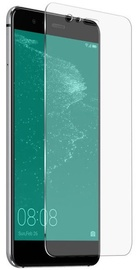 Tempered Glass Extreeme Shock Screen Protector Glass For Huawei P10 Lite
