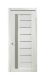VĒRTNE CORTEX09 PVC Bianco Ozols 700X2000