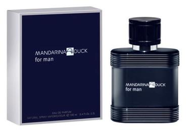 Mandarina Duck For Man 100ml EDP