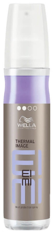 Wella Eimi Thermal Image Spray 150ml