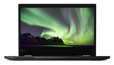 Lenovo ThinkPad L13 Yoga Black 20R50008MH