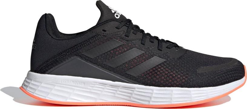Adidas Duramo SL FV8789 Black 42
