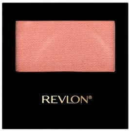 Vaigu ēnas Revlon Powder Blush With Brush 06, 5 g