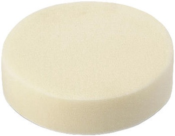 Kreator KRT239002 Foam Polishing Disc 128mm