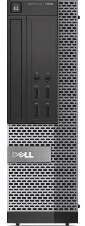 DELL OptiPlex 7020 SFF RW1408 RENEW