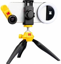 Komplekts Kodak KPK001 Photography Kit