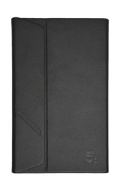Port Designs Muskoka Case for Samsung Tab A 10.1 2019 Black