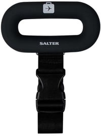 Bagāžas svari Salter 9500 BKDCTM