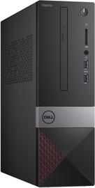 Dell Vostro 3471 i3 4/1000GB UHD W10P PL