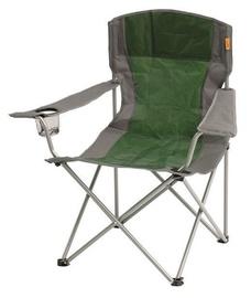 Saliekams krēsls Easy Camp Sandy