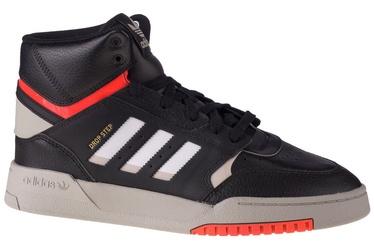 Adidas Drop Step EF7136 Mens Shoes 43 1/3