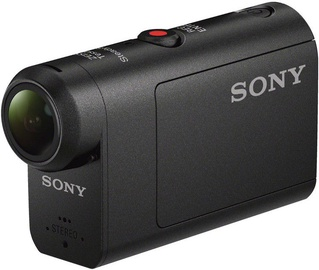 Экшн камера Sony HDR AS50