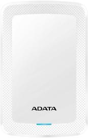 """Adata Classic HV300 2TB 2.5"""" USB AHV300-2TU31-CWH"""