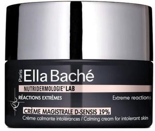Sejas krēms Ella Bache Rescue Cream for Sensitised Skins, 50 ml
