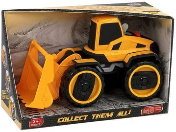 Tommy Toys Front Loader 480445