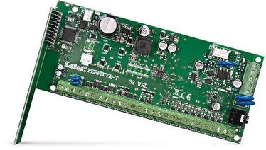 Signalizācija Satel Perfecta-T 32-WRL, zaļa