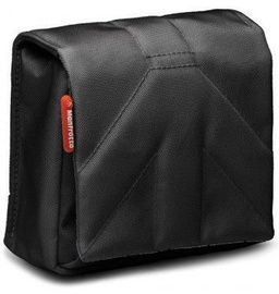 Manfrotto Nano V Pouch Camera Bag Black