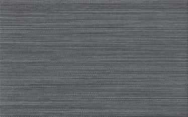 FL SIENAS CALVANO GREY 25X40 (1.2)