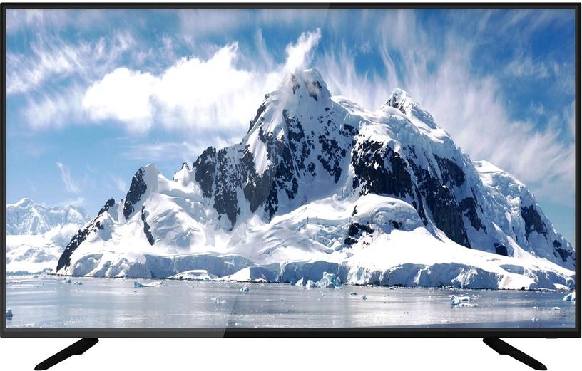 Televizors Manta 49LUA58L