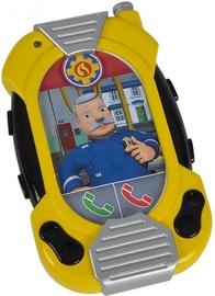 Interaktīva rotaļlieta Simba Sam Smartphone