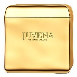 Крем для тела Juvena Master Caviar, 200 мл