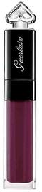 Guerlain La Petite Robe Noire Lip Colour'ink Liquid Lipstick 6ml L162