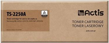 Actis Toner Cartridge 5000p Black