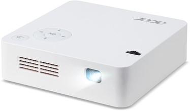 Projektors Acer C202i