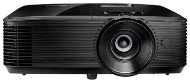 Projektors Optoma HD144X