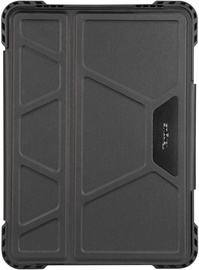 Targus Pro-Tek Rotating Case For iPad Pro 11-inch Black