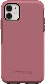 Otterbox Symmetry Series Case For Apple iPhone 11 Pink