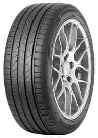 Vasaras riepa Giti Tire GitiSport S1, 255/40 R19 100 Y XL