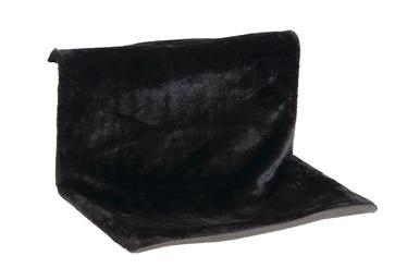 Beeztees Hammock Sleepy Black 46x31x24cm